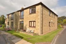 2 bedroom Flat for sale in Harlow Grange Park...