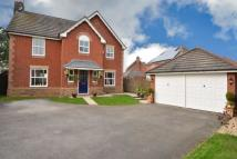 Detached house for sale in Birk Crag Court...