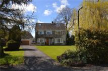 5 bed Detached property in Rosedale, Pannal...