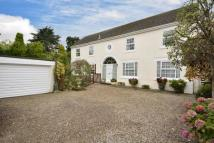 4 bedroom Detached house for sale in The Tithe Barn, Copgrove...