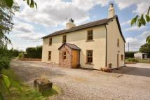 Malt Kiln House Detached property for sale
