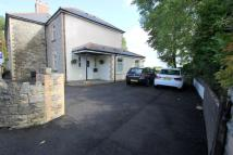 4 bedroom semi detached house for sale in Tresimwn, CF5