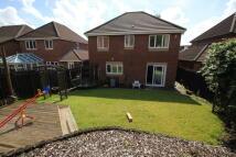 Detached property for sale in Clos Derwen, Cyncoed...