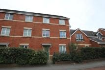 property to rent in 412 Caerphilly Road, Cardiff, Cardiff CF14 4NF