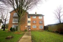 Ground Flat to rent in Summerfield Place...