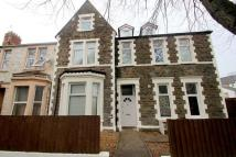 5 bed Flat for sale in Stacey Road...