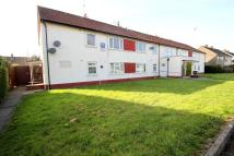 2 bed Maisonette for sale in Colwill Road...