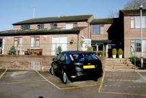 1 bed Flat in Wyesham Road, Monmouth...