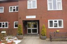 1 bed Flat to rent in Ty Dan Y Wal Road...