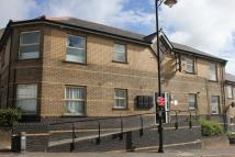 Blaenavon Apartment to rent
