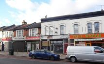 2 bedroom Commercial Property in Romford Road,  London...