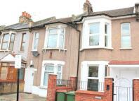4 bedroom Terraced property in Prestbury Road, E7