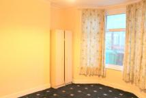 3 bed Terraced property for sale in Halley Road, London E7