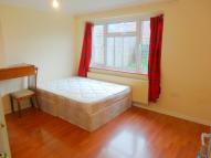 4 bedroom End of Terrace property in Brooks Road, London