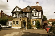 property for sale in Castle Lodge Guest House,