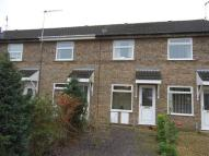 2 bedroom property to rent in South Wootton
