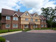 Flat to rent in Wantage