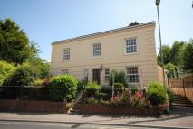 2 bedroom Flat in Beckett House, Wantage...