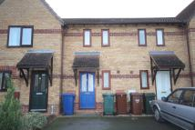 Southwold property to rent