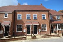 3 bedroom property to rent in Post Office Lane, Wantage