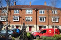 3 bed Detached home in Wantage
