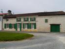 3 bedroom Village House in Loiré-sur-Nie...