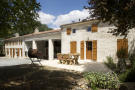 6 bed Detached house for sale in Poitou-Charentes...