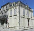 End of Terrace house for sale in Poitou-Charentes...
