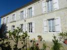 5 bed Detached house for sale in Bazauges...