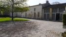 5 bedroom Farm House for sale in Poitou-Charentes...