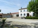 4 bed Detached property in Poitou-Charentes...
