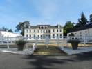 50 bed Equestrian Facility house in Poitou-Charentes...