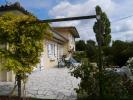 5 bedroom Detached house in Poitou-Charentes...