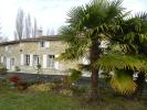 Longere for sale in Poitou-Charentes...
