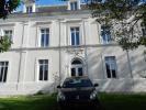 Detached house in Villeneuve-la-Comtesse...