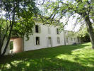 5 bedroom Detached house in Antezant-la-Chapelle...