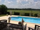 Detached property for sale in Bernay-St-Martin...