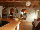 3 bed Village House in Torxé, Charente-Maritime...