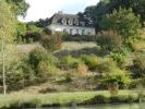 5 bed Detached home for sale in Persac, Vienne...