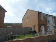 property for sale in Caer Castell Place, Rumney, Cardiff. CF3 3PW