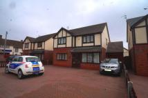 property for sale in Fontygary Road, Rhoose, Barry, The Vale Of Glamorgan CF62 3DS