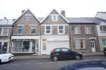 2 bed Apartment in High Street, Barry...