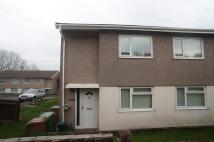 Bryn Owain Flat for sale