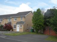 3 bed End of Terrace home in Willowbrook Gardens...