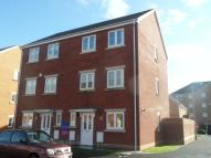 4 bed semi detached house for sale in Wyncliffe Gardens...