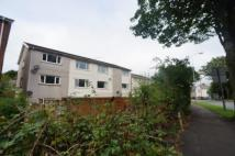 Flat for sale in Downton Grange, New Road...