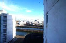 2 bedroom Apartment to rent in Havannah Street...