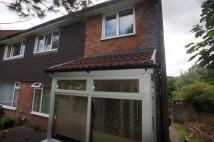 property to rent in Queenwood , Penylan, Cardiff, South Glamorgan. CF23 9LE