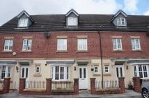 property for sale in Threipland Drive, Birchgrove , Cardiff, South Glamorgan. CF14 4PW