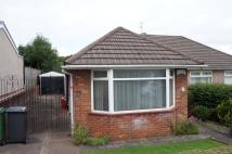 property to rent in Lonsdale Road, Penylan, Cardiff. CF23 9JF